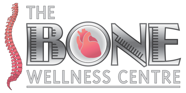 Fitness Expert Reviews - The Bone Wellness Centre